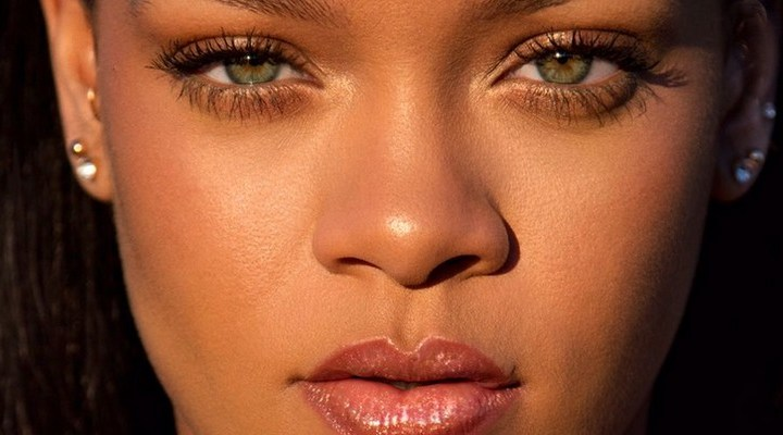 Fenty Beauty generates 500 million euros in its first full year