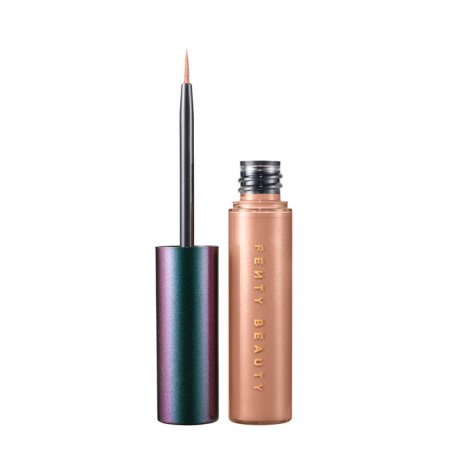 Fenty Beauty Galaxy Collection: Eyeliner rihanna-fenty.com