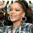 Rihanna on Fenty, Instagram trends and what's cute in guys rihanna-fenty.com