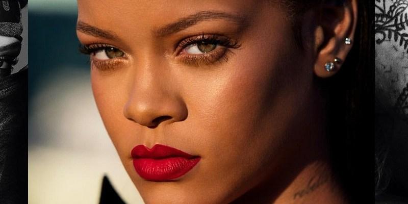 How Rihanna evolved into a fashion mogul
