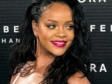 Rihanna is a big winner at The Beauty Innovator Awards