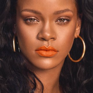Mattemoiselle Saw-C Fenty Beauty