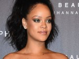Rihanna among 25 Most Intriguing People of 2017
