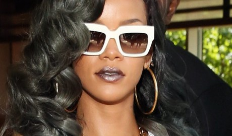 See how Yusef Williams became Rihanna's hairstylist for a decade Rihanna Online