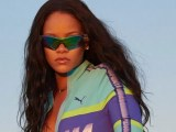 New Fenty Puma collection is here
