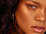 Rihanna's albums get new platinum certifications