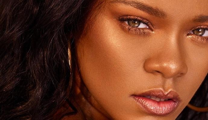 Rihanna's albums get new platinum certifications