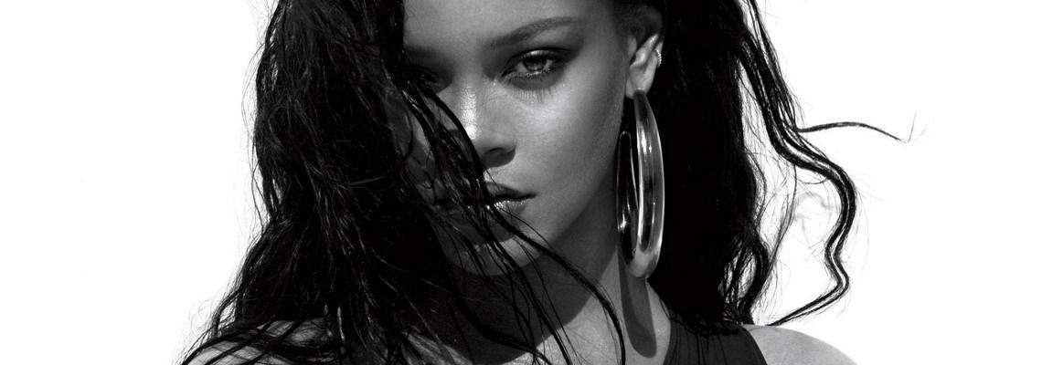 97e8e8be2a3 PHOTOSHOOT   INTERVIEW  Rihanna for Vogue Magazine - RIHANNA ONLINE