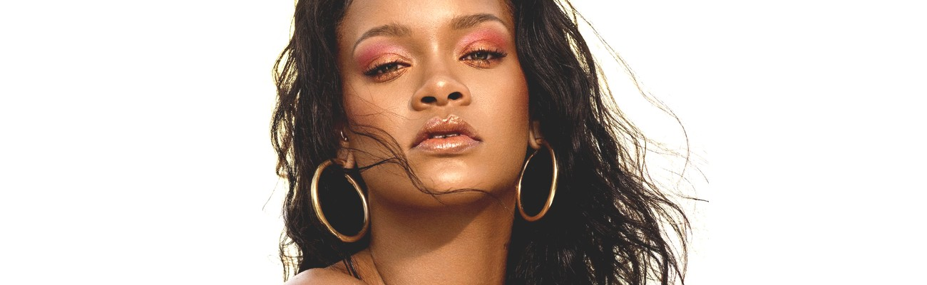 Fenty Beauty makes Allure's 5 Most Innovative Beauty Product Launches of 2018 list