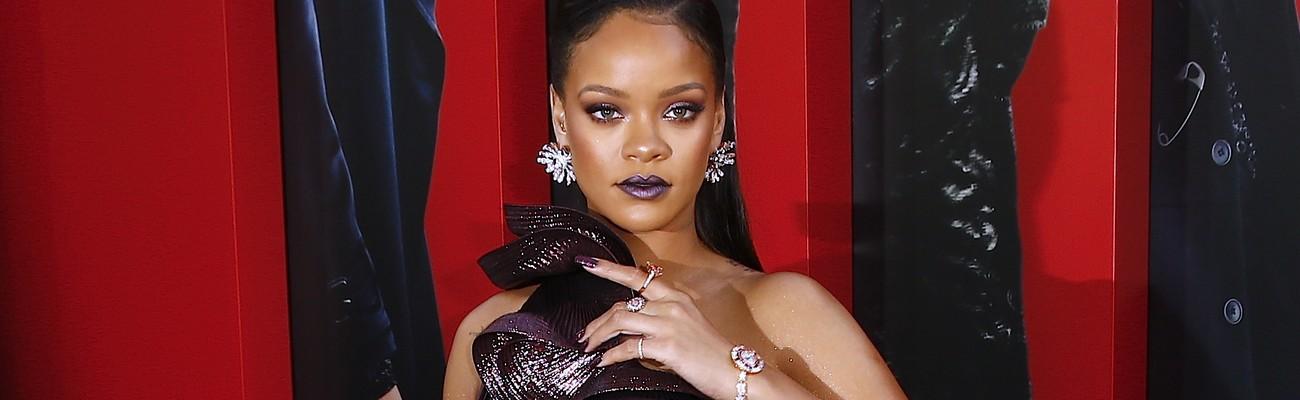 Ocean's 8 tops US Box Office starring Rihanna, Anne Hathaway, Sandra Bullock, Cate Blanchett, Awkwafina, Helena Bonham Carter and Sarah Paulson