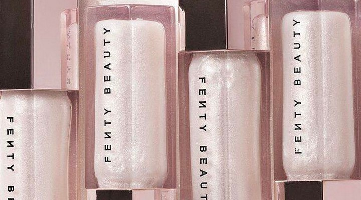 Fenty Beauty to release new products on Sept. 7