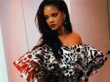 More about Rihanna's LVMH Deal