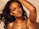 Rihanna to drop new Body Lava in Trophy Wife