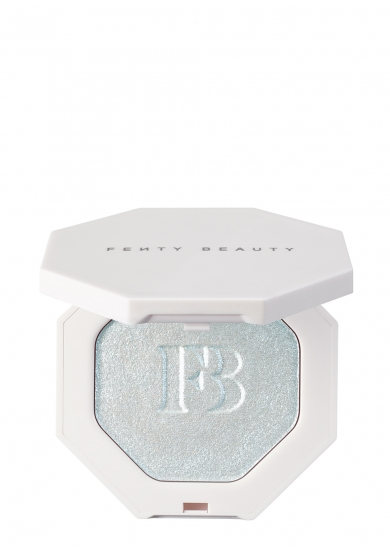 Fenty Beauty Killawatt Freestyle Highlighter Chillz
