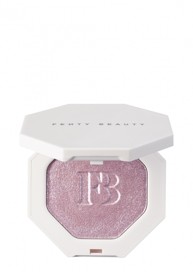 Fenty Beauty Killawatt Freestyle Highlighter Wattabrat