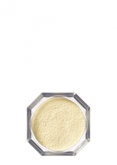 Fenty Beauty Pro Filt'r Instant Retouch Setting Powder Butter