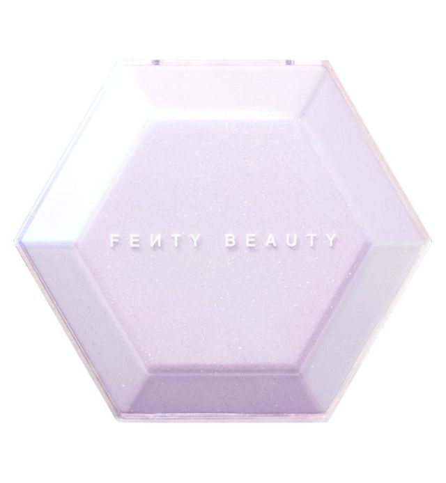 Fenty Beauty Diamond Bomb II highlighter