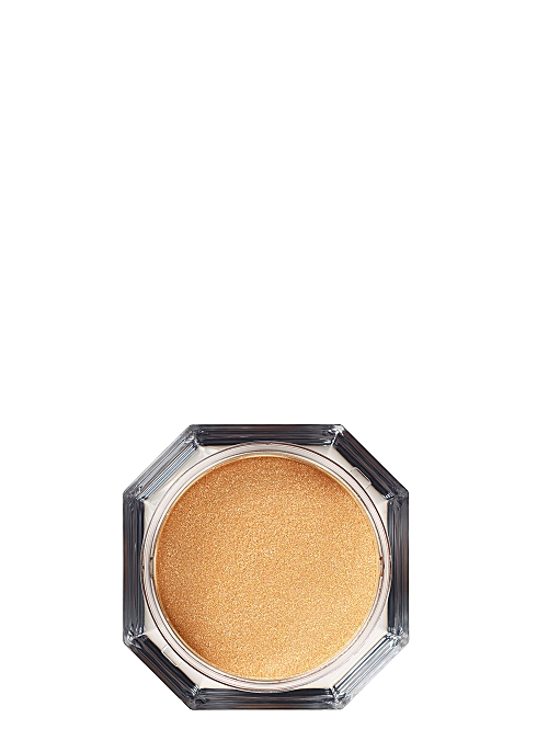 Fairy Bomb Shimmer Powder 24Kray