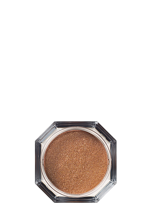 Fairy Bomb Shimmer Powder Coppa Chill