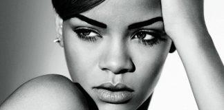 Rihanna Feminista