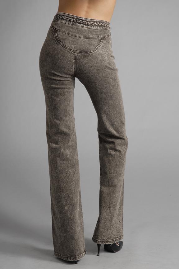 grey-ant-jeans