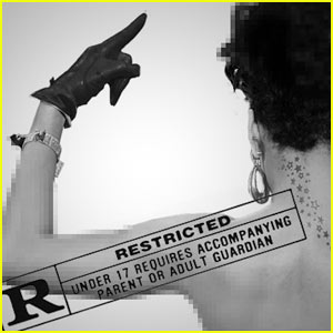 rihanna-r-rated-album-cover