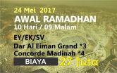umrah-ramadhan-2017-travel-bandung