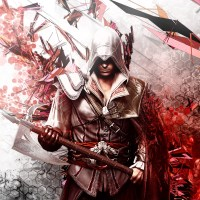 Assassin Creed 2 Crack Only Download Free