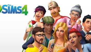 Sims 4 crack torrent