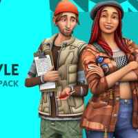 The Sims 4 Eco Lifestyle Free Download (v1.63.134.1020 + All DLC)