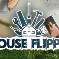 House Flipper Free Download [All DLC + Latest Update]