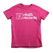 Kids Promo Shirt