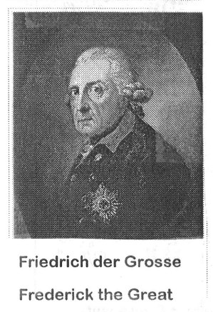 frederick-the-great