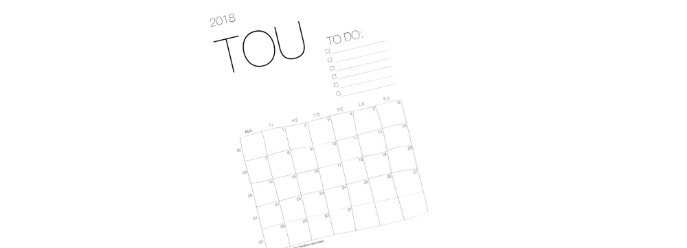 tulostettava toukokuun kalenteri