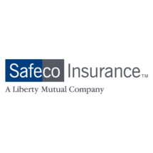 Safeco Insurance, A Liberty Mutual Company