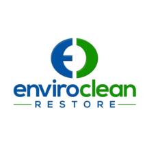 EnviroClean Restore