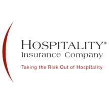 Hospitality Insurance Company