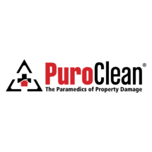 PuroClean The Paramedics of Property Damage