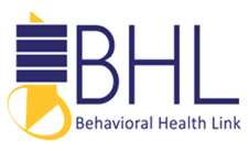 Behavioral Health Link, BHL