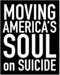 Moving America's Soul on Suicide