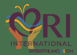 RI International Diversity and Inclusion