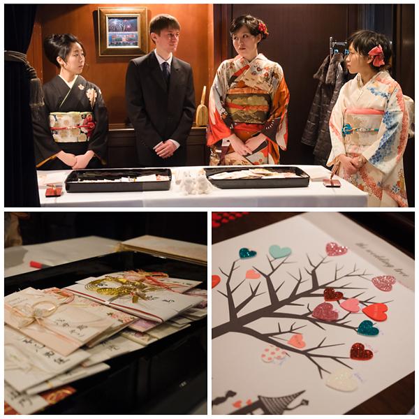 japanese-wedding-04