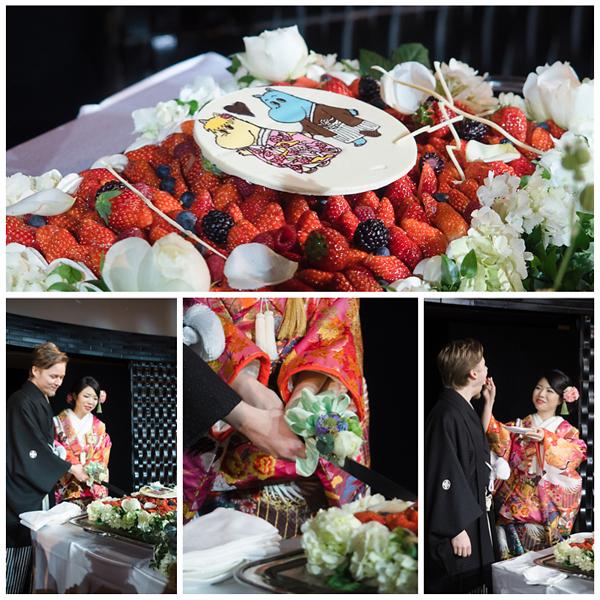 japanese-wedding-07