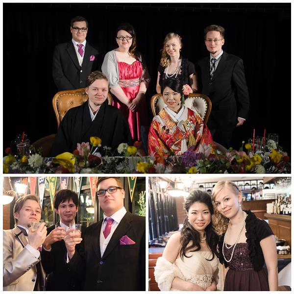 japanese-wedding-11