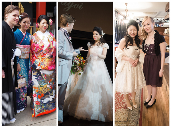 japanese-wedding-13