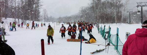 japani-niseko-ski-e-2
