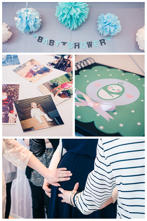 babyshower-ideat-2014-7