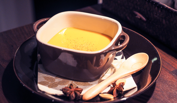 japanilainen-kabocha-pudding-3