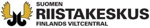 Riistakeskus_logo_web