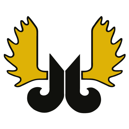 Suomen riistakeskus logo (neliväri)